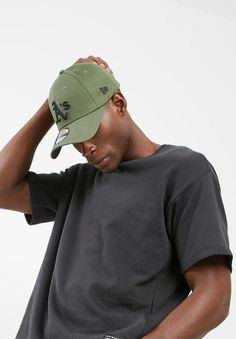39THIRTY Oakland Athletics-novblk New Era Headwear | Superbalist.com