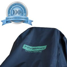 Lawn Mower Cover Black Durable Water Resistant and UV Protected Universal Fit for Push Mowers Black For even more information, visit picture link. (This is an affiliate link). Lawn Mower Cover, Push Lawn Mower, Gas And Electric, John Deere Mowers, Lawn Service, Riding Lawn Mowers, Lawn Maintenance, Weather