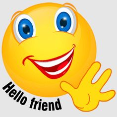 Resultado de imagen de tell your answer in smileys and pics Emoticon Love, Smiley Emoticon, Animated Smiley Faces, Funny Emoji Faces, Symbols Emoticons, Funny Emoticons, Emoji Symbols, Smileys, Love Smiley