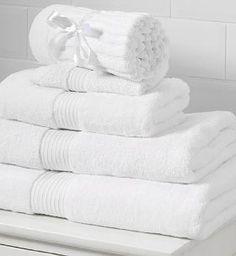 Towels www.MadamPaloozaEmporium.com www.facebook.com/MadamPalooza