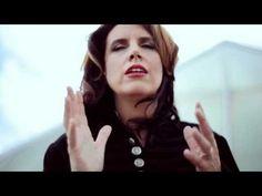 ▶ Nicki Gillis - The Ballad of Lucy Jordan (Official) - YouTube