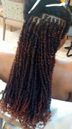 ... Journey on Pinterest Crochet Braids, Protective Styles and Faux Locs