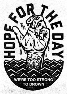 Ellipsism — fxtalhearts: StayBold has kicked ass again! Shirt Print Design, Tee Design, Design Art, Shirt Designs, Symbole Tattoo, Typography, Lettering, Badge Design, Grafik Design