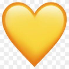Iphone Png, Tumblr Iphone, Pink Iphone, Snapchat Stickers, Emoji Stickers, Tumblr Stickers, Phone Emoji, Ios Emoji, Emoji Wallpaper Iphone
