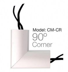 cord management | hangman products