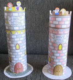 Veilige Toren