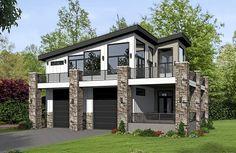 Houseplan 940-00065