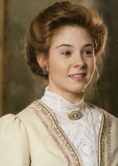 Anne Of Green Gables Schauspieler