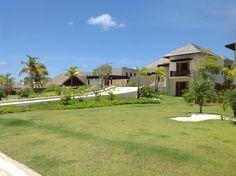 Cap Cana Dominican Republic