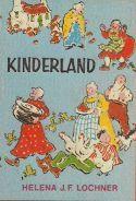 LochnerHelena- Kinderland kinderstories klein Childhood Memories, Growing Up, Poster, African, Map, South Africa, Books, Times, Vintage