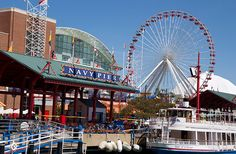 Logan Square - 20 Ultimate Things to Do in Chicago | Fodor's Travel
