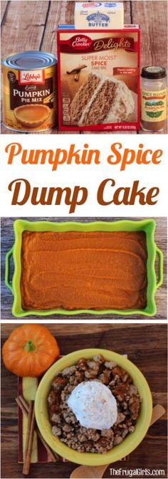 easy-pumpkin-dump-cake-recipe-from-thefrugalgirls-com