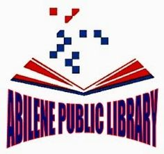 News/Events @ Your Library: APL Seeks Your Input Through Online Survey!