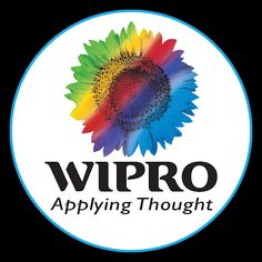Wipro climbed marginally at Rs. 579.00 after the company entered into an agreement with Landesbank Baden-Wuerttemberg (LBBW) to acquire Cellent AG, a leading IT Consulting and Software Services company in Germany for Euro 73.5 million.