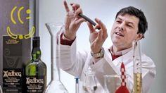 TECNOLOGIA – Fora da Terra: Empresa produziu o primeiro whiskey do mundo envelhecido no espaço sideral | The New YooKer Times  http://www.yooker.com.br/br/tecnologia/TheNewYookerTimes-tecnologia-fora-da-terra-empresa-produziu-o-primeiro-whiskey-do-mundo-envelhecido-no-espaco-sideral.html