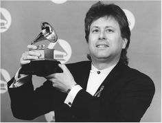 Alan Menkin, god of musicals, soundtracks, and songs. Responsible for nearly every great Disney movie.