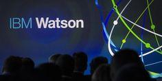 IBM compte investir 200 millions de dollars dans un siège dédié à Watson