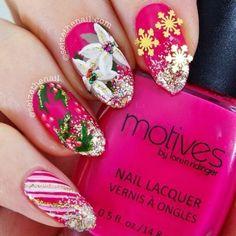 Motives by Loren Ridinger   Motives Cosmetics