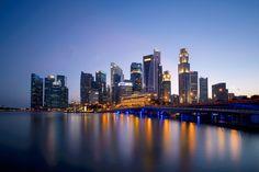 singapore_2132.jpg