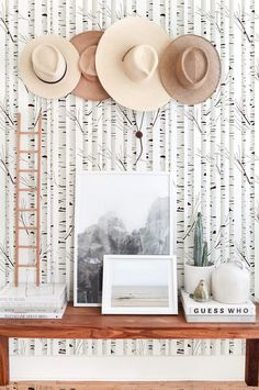 Perfect woody wallpaper! It's removable, easy to put on, contains no paper, it's eco-friendly and has very modern design that looks like real tree. Wonderful :) #woody #wallmural #wallpaper #removablewallpaper #livingroomdecor #livingroom #livingroomideas #interiorideas #moderndecor #wallcovering #wall #moderninterior #naturelover #natureinspired #naturefriendly #ecofriendly
