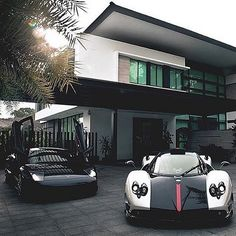 Be rich and famous! Live the life of you choose. Do extraordinary things make extraordinary fortune. ==========================================================================#billionaireboysclub Luxury Lifestyle