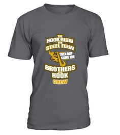 """# Brother T-shirts .  Special Offer, not available anywhere else!      Available in a variety of styles and colors      Buy yours now before it is too late!      Secured payment via Visa / Mastercard / Amex / PayPal / iDeal      How to place an order            Choose the model from the drop-down menu      Click on """"Buy it now""""      Choose the size and the quantity      Add your delivery address and bank details      And that's it!"""