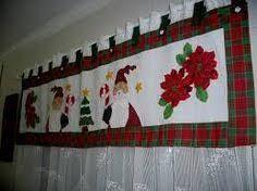 Imagen relacionada Crafts To Sell, Diy And Crafts, Application Pattern, Christmas Holidays, Christmas Decorations, Christmas Windows, Ideas Hogar, Bathroom Organisation, Bathroom Sets