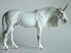 #custom Unicorn....WOW, love this!