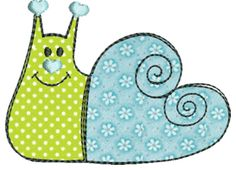 Der Stickbaer | Valentins Doodles | Embroidery from heart