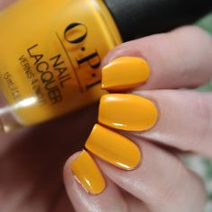 Opi Nail Polish Colors, Opi Nails, Nail Polishes, Opi Collections, Pedicure Designs, Sinful Colors, Color Club, Cool Tones, All Things Beauty