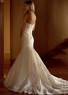 #wedding dress #wedding