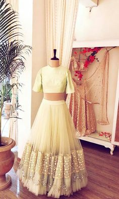 To customised this garment then log on to www.We customised the garment at its reasonable price Indian Wedding Outfits, Pakistani Outfits, Indian Outfits, Indian Clothes, Wedding Dresses, Traditional Fashion, Traditional Dresses, Indian Attire, Indian Wear