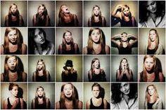 Bildergebnis für emotionen
