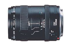 A unique compact telephoto lens that gives the choice of razor-sharp images or with the twist of a ring two degrees of soft focus. It works by applying 'softness over sharpness' using deliberate s...