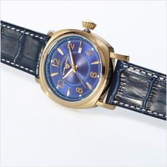 "Men -                                                                         Versace Men's ""Apollo"" Watch                                 Versace Men's ""Apollo"" Watch                                 Versace Men's ""Apollo"" Watch                ...  #ChronographWatch, #ContrastStitching, #Sapphire"