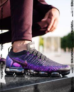 shop herbhandler.cc       ⚜️     ⚜️  follow @realherbhandler 🚀 Basket Nike, Nike Trainers, Nike Sneakers, Lit Shoes, Women's Shoes, Nike Vapor, Exclusive Shoes, Nike Tennis, Nike Air Vapormax