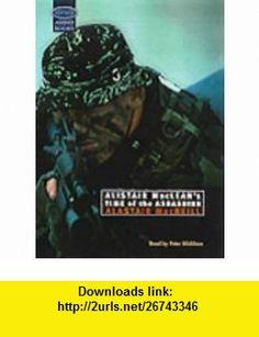 Alistair MacLeans Time of the Assassins Unabridged (Soundings) (9781860428340) Alastair MacNeill, Peter Wickham , ISBN-10: 1860428347  , ISBN-13: 978-1860428340 ,  , tutorials , pdf , ebook , torrent , downloads , rapidshare , filesonic , hotfile , megaupload , fileserve