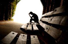 (Videos): El silencioso suicidio explicado en pocos segundos