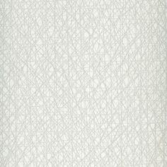 Köksvänner -- Virrvarr Vit/Silver