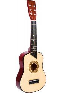 https://omocha.fr/672-thickbox_01mode/guitare-enfant-bois-6-cordes.jpg