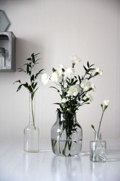 Shop from a wide range of wooden, ceramic flower vase, metal and glass flower vase . Long Metal Vase for Living Room, Home