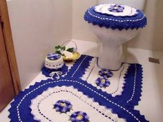 crochet-bathroom-6