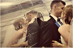 Menggelar Pernikahan di Venue Anti Mainstream Tertarik Mencoba?