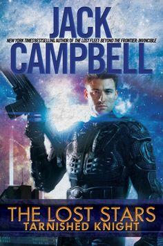 Home - Jack Campbell - John G. Hemry
