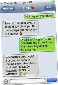 LMAO #51 - Today 136 Best LMAO pics - Page 7 of 7