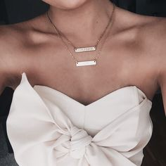 """Search Results for """"Blush"""" – TheyAllHateUs Night Outfits, Summer Outfits, Cute Outfits, Boutique Fashion, Look Girl, Vogue, Fashion Beauty, Womens Fashion, Style Fashion"""