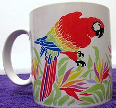 Parrot Coffee Mug Vintage http://www.amazon.com/dp/B00O4I9BW2/ref=cm_sw_r_pi_dp_7B92ub118WXWG