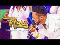 """Nara by Tim Godfrey ft Travis Greene. Live performance visual recorded at Tim's Fearless """"Victory"""" 2018 concert held at The Rock Cathedral, Lekki-Lagos. Praise And Worship Music, Worship The Lord, Praise Songs, Download Gospel Music, Mp3 Song Download, Vocal Warm Up Exercises, Music Songs, Music Videos, Love Yourself Song"""