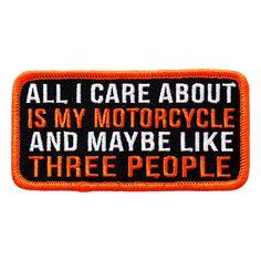 and those three people are eva -nea and sebastian