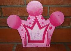 souvenirs para fiestas infantiles de princesas - Buscar con Google